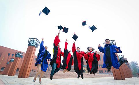"""我院一科研团队入选2013年度教育部""""创新团队发展计划"""""""
