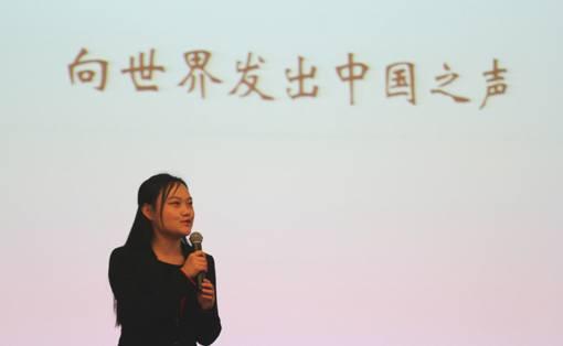机械工程举行第三十三次学生思想政治工作研讨会