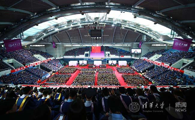 【转】工信部副部长王志军调研国家数字化设计与制造创新中心