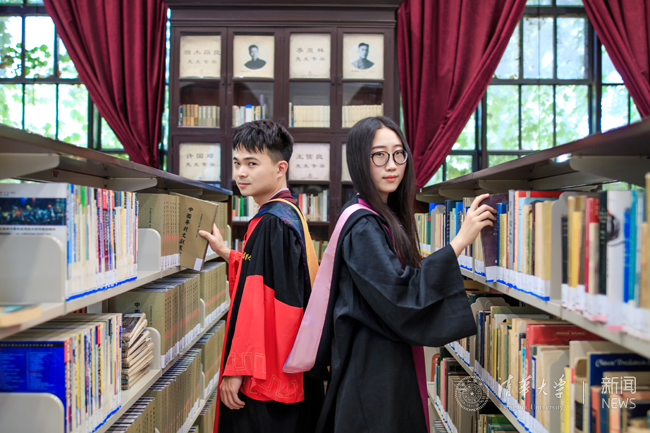 校长:机械工程105周年校庆致辞