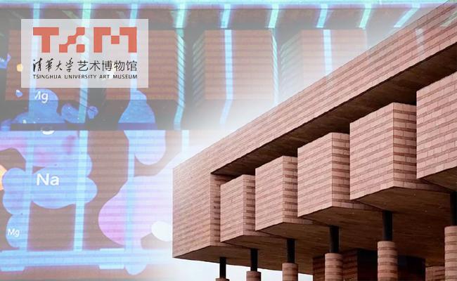 乐优彩票机械工程2020年国际本科生新生拓展营开营仪式举行