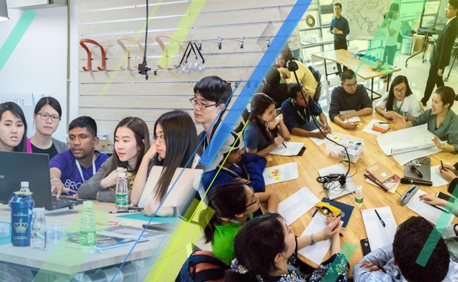 中科院晨兴数学中心成立20周年庆典我校举行