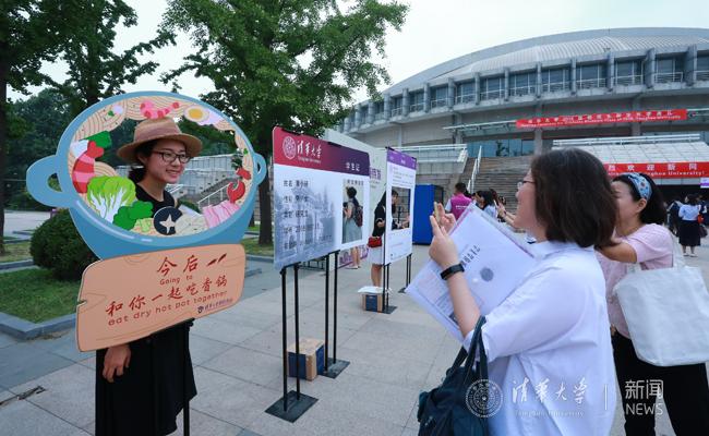 我校环境学院王书肖团队合作建立中国汞流向
