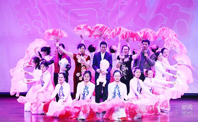 我校出土文献中心主办中国古文字研究会第21届年会多宝彩票