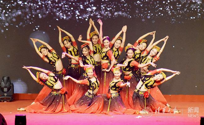 七乐彩票机械学院举办2010院十大歌手赛