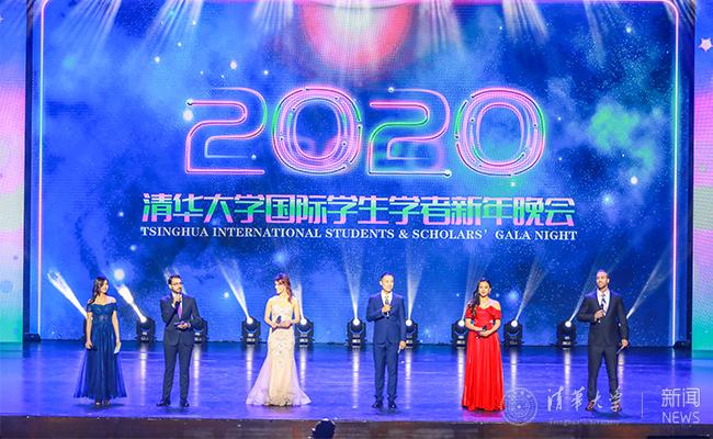 刘世元:首位在国际光谱椭偏大会做大会报告的华人学者